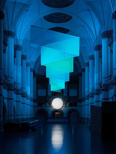 borealis and iconic scandinavian ls glow at nordic light themed exhibition