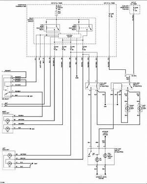 2013 Odyssey Wiring Diagram Diagrammoi Ciboperlamenteblog It
