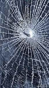 Download Cracked Screen Wallpaper App for Android