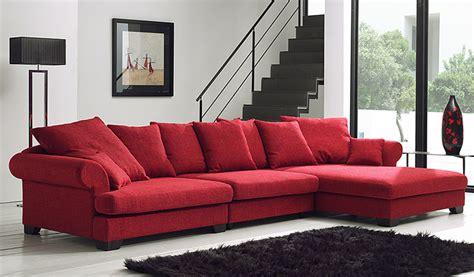 canapé en tissus meubles belgica saintes photo 3 10 un très beau salon