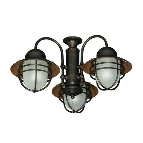 clear crystal ball chrome universal ceiling fan light kit ceiling fan light kit surprising universal kits hton
