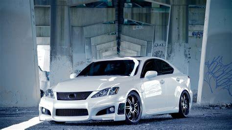 lexus luxury sports car best luxury sports cars luxury things