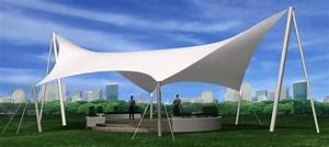 20 Best Canopy Architecture Images On Pinterest