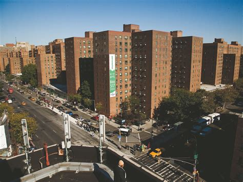 De Blasio Administration Financed Record Number Of