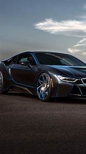 Bmw, I8, Wallpapers