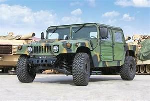 Humvee For Sale : predator motorsports m998 humvee hmmwv classic hummer h1 1980 for sale ~ Blog.minnesotawildstore.com Haus und Dekorationen