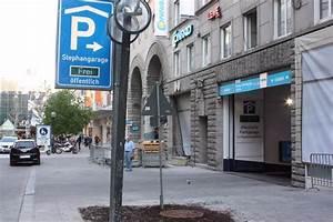Parken Und Fliegen Stuttgart : parken in stephangarage apcoa parking ~ Kayakingforconservation.com Haus und Dekorationen