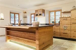 Naturstein Arbeitsplatte Küche : schreinerei gartmeier naturstein ~ Sanjose-hotels-ca.com Haus und Dekorationen