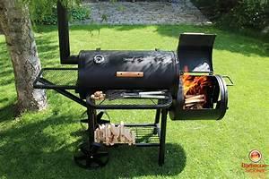 Taino Bbq 4 1 Grillwagen : smoker grill test 2018 videos und bilder smoker kaufen finden barbecue smoker grill ~ Sanjose-hotels-ca.com Haus und Dekorationen