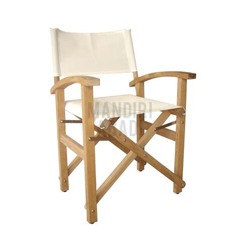 standard director chair topgardenfurniture