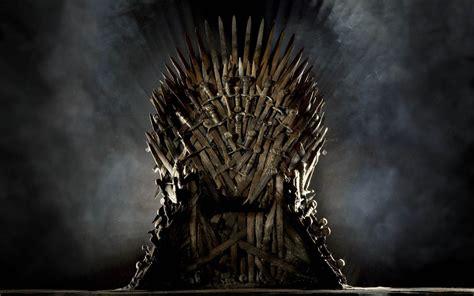 Festival Epske Fantastike - Game of Thrones VS Vikings ...