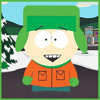 South Park Kyle Broflovski Costume, Diy Kyle Broflovski ...