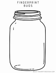 Mason Jar Template | Best Mason Jar Template Ideas And Images On Bing Find What You