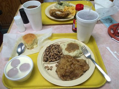 Kitchen Express Brentwood Phone Number by Kitchen Express 12 Reviews Soul Food 4600 Asher Ave