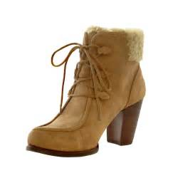 ugg sale ankle boots ugg womens ankle boot analise chestnut