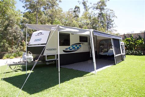 Roll Out Awning Porch For Sale