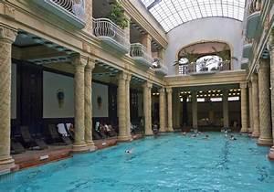 une piscine art deco piscines a paris notre guide des With restaurant de la piscine de prilly 11 plein