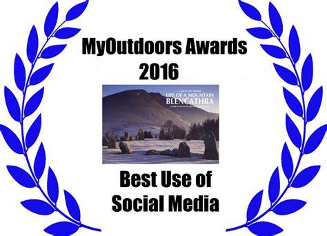 Myoutdoors Trailer