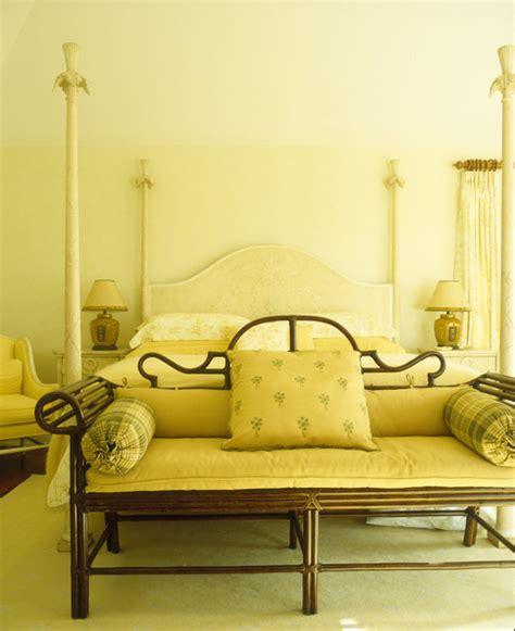sofa at foot of bed decorative framed sofa at foot of bed photos design