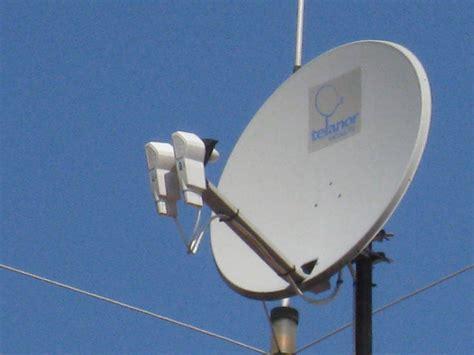 welcher satellit astra srf programme via satellit seite 2 digital tv sat und terrestrisch digi tv ch das