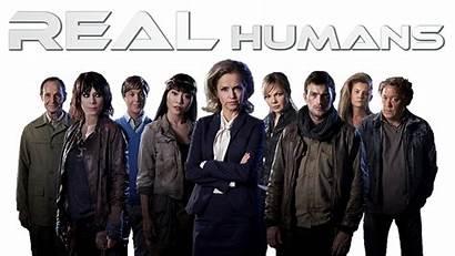 Humans Tv Fanart Series Login Please