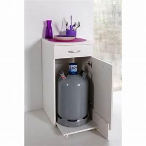 Bouteille De Gaz Pas Cher : meuble pour bouteille de gaz meuble bouteille gaz sur ~ Dailycaller-alerts.com Idées de Décoration