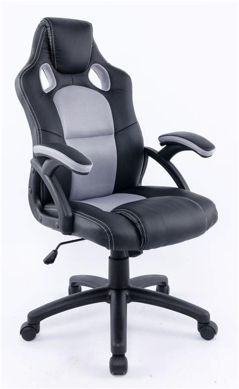 fauteuil baquet de bureau siege baquet de bureau 28 images fauteuil de bureau et