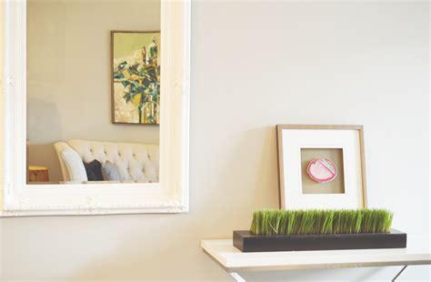 Fotos Gratis  Blanco, Casa, Interior, Pared, Decoración