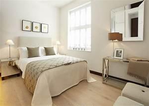simple elegant small bedroom design twipik With simple bedroom designs for small rooms