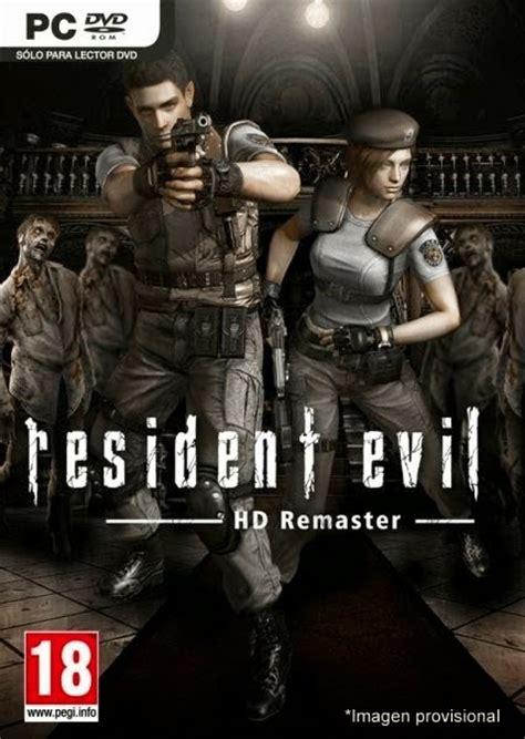 Resident evil 3 sourcenext pc | Graphical differences