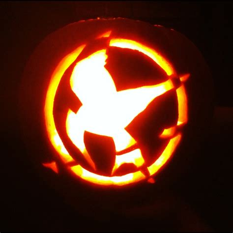hunger pumpkin carving 25 best pumpkin carving ideas images on pinterest pumpkin carvings pumpkins and gourds