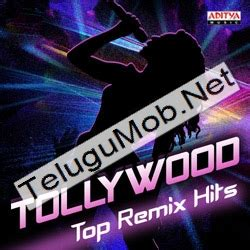 telugu dj songs mp3 download 2018