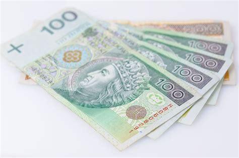 dotacja na zakup środków trwałych amortyzacja