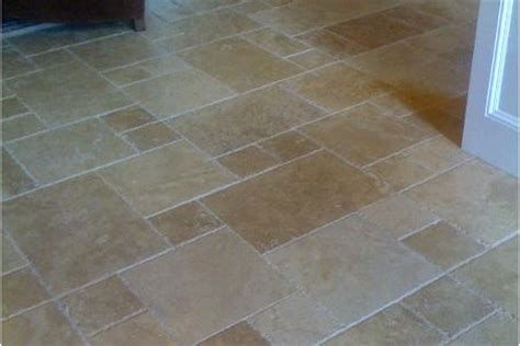 versaille tile patterns floors versailles pattern tile travertine and slate patterns
