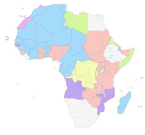 francafrique wikipedia