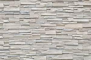 Parement Pierre Extérieure : prix et pose de pierre de parement constructeur travaux ~ Melissatoandfro.com Idées de Décoration