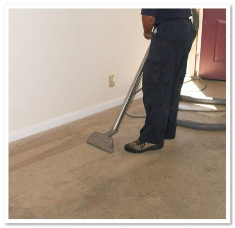 Denver Upholstery Cleaning by Advance Carpet Clean Denver Call 303 234 1120