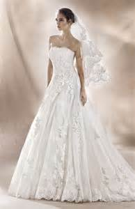 prix robe de mariã e robe linea raffaelli prix