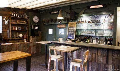 chalet des iles soiree 28 images nos lieux exclusifs les studios le chalet des iles photos