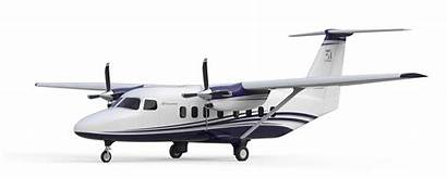Cessna Skycourier Rep Sales Maximum
