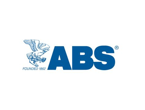 abs bureau triton diving services about company