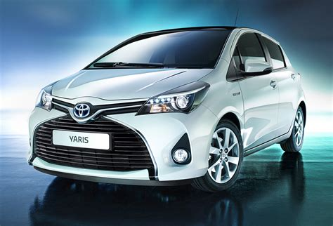 2015 Toyota Yaris Review by 2015 Toyota Yaris Review 2019 Car Reviews Prices And Specs