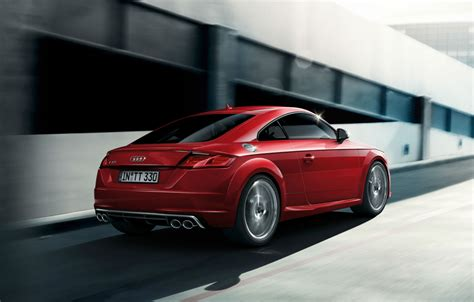 Audi Tt 2015 by 2015 Audi Tt 2015 Audi Tts Price Wallpaper Specs Mpg
