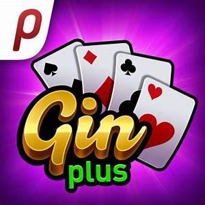 Gin Rummy Online : gin rummy plus free online card game by peak games ~ Orissabook.com Haus und Dekorationen