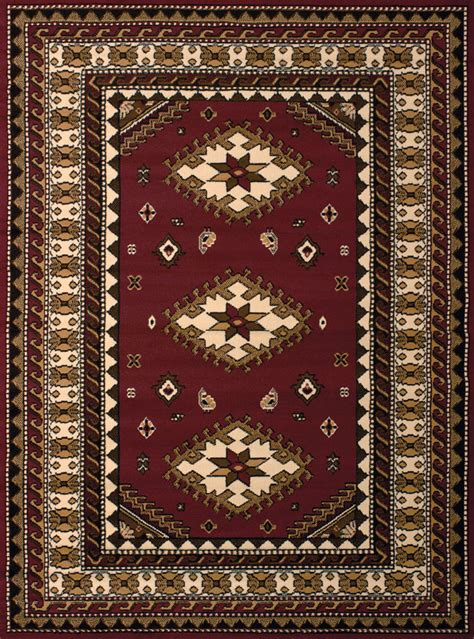 Rugs Dallas by United Weavers Area Rugs Dallas Rugs 851 10235 Tres