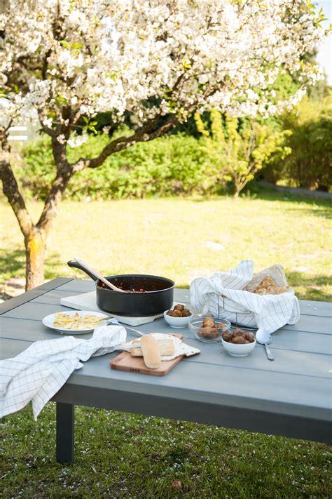 Balancelle Jardin Ikea by Meilleur De Balancelle Jardin Ikea Id 233 Es De Salon De Jardin