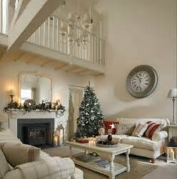traditional christmas decorations home reviews