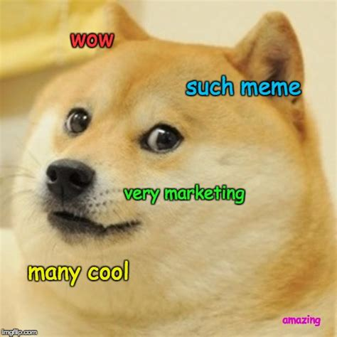 Stale Memes - 3 reasons not to use memes in your marketing caigns wpromote blog