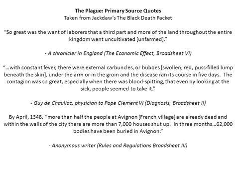 primary source quotes quotesgram
