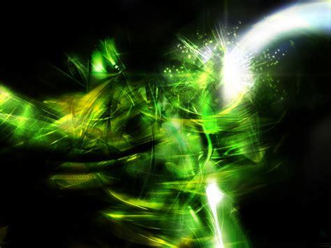 Green Abstract Wallpaper by Fondos De Color Verde Fondos De Pantalla Wallpapers